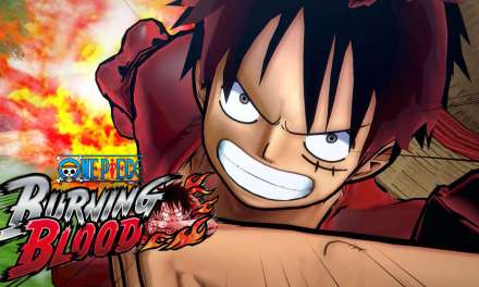 New characters to appear in One Piece Burning Blood with the help of the community