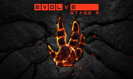 2K/Turtle Rock Announces Evolve Stage 2 – Free on PC Now!