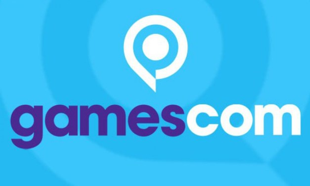 BANDAI NAMCO Entertainment Europe announces line-up for GAMESCOM 2016!