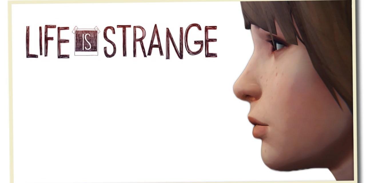 Life is Strange Episode 1: Chrysalis free to download now
