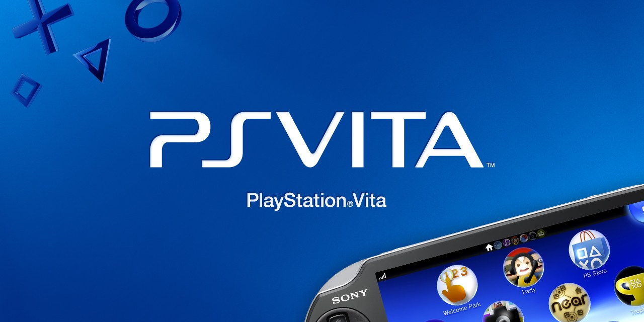 The Top 5 PS Vita Games (According to MetaCritic)