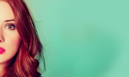 Karen Gillan Joins Jumanji Sequel!