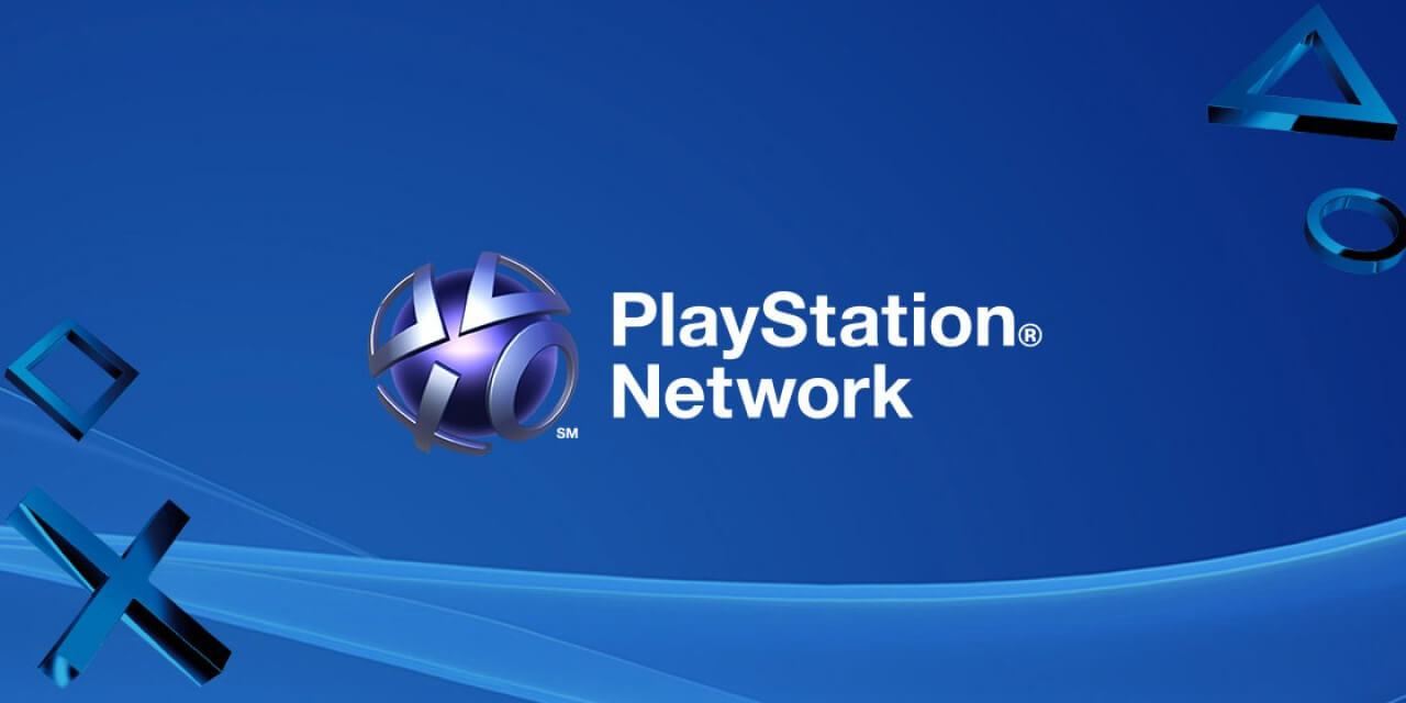 We Now Have a PlayStation Network Community!