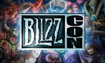 BlizzCon 2016: What You Need To Know!