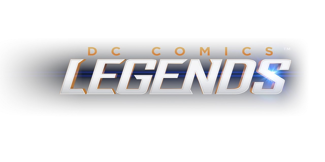 DC Legends has been revealed by Warner Bros. at New York Comic-Con
