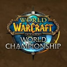 WoW Arena World Championship