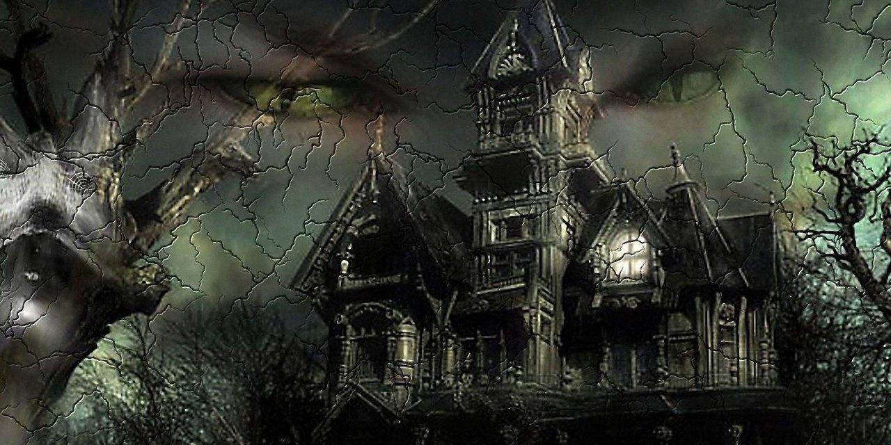 Geek Ireland Top Picks – Halloween Movies