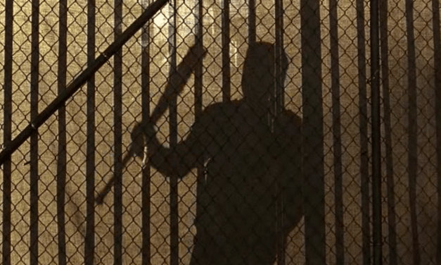 Review – The Walking Dead S07E04 'Service'
