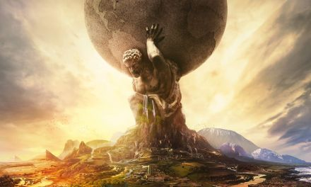 Game Review: Sid Meier's Civilization VI