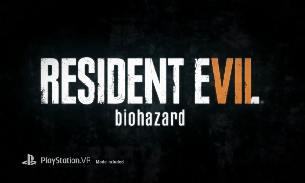 Resident Evil VII: Biohazard Final Trailer Released