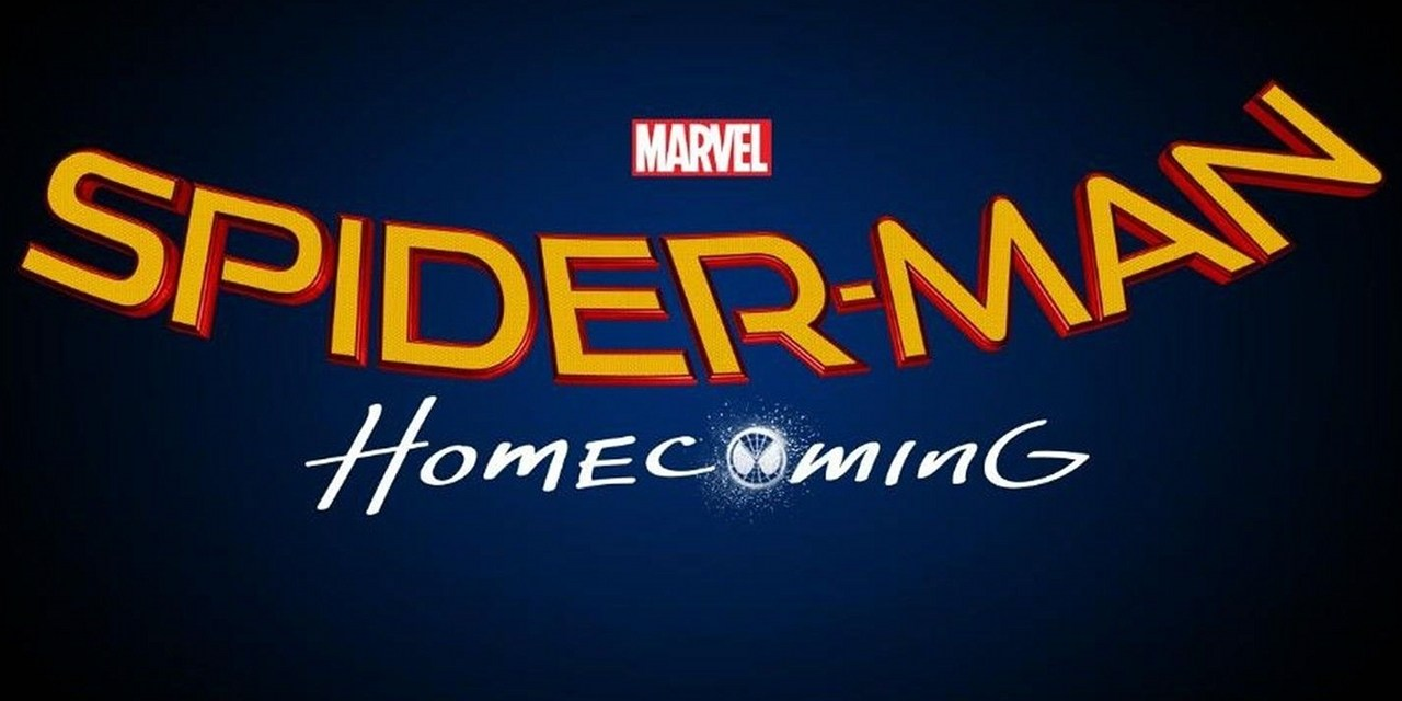 New Trailer – Spider-Man: Homecoming