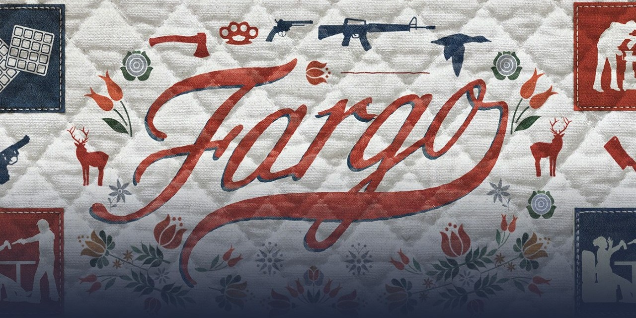 Fargo Season Two – TV Shows You Might Have Missed