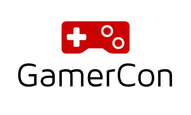 GamerCon: League of Legends Tournament Changes