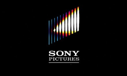 Sony Announces 2017 Irish Release Schedule