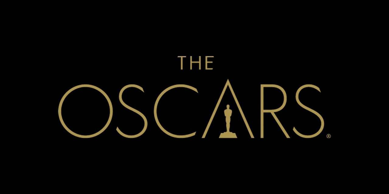 Academy Award Nominations 2017