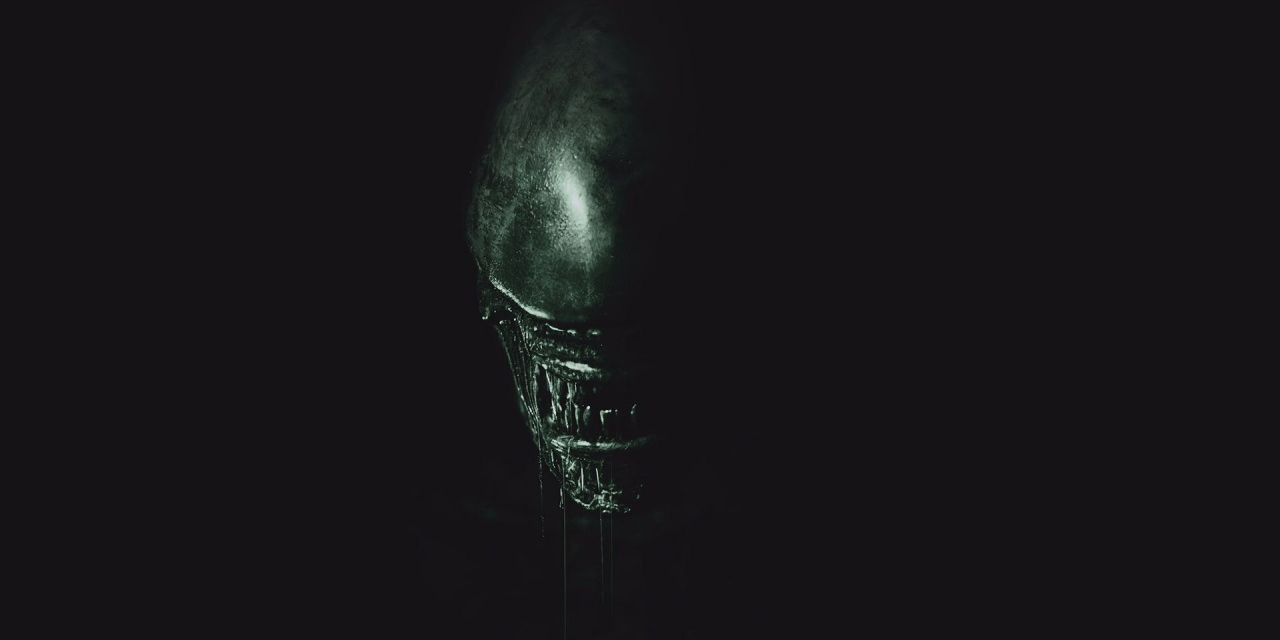 New Prologue for Alien: Covenant