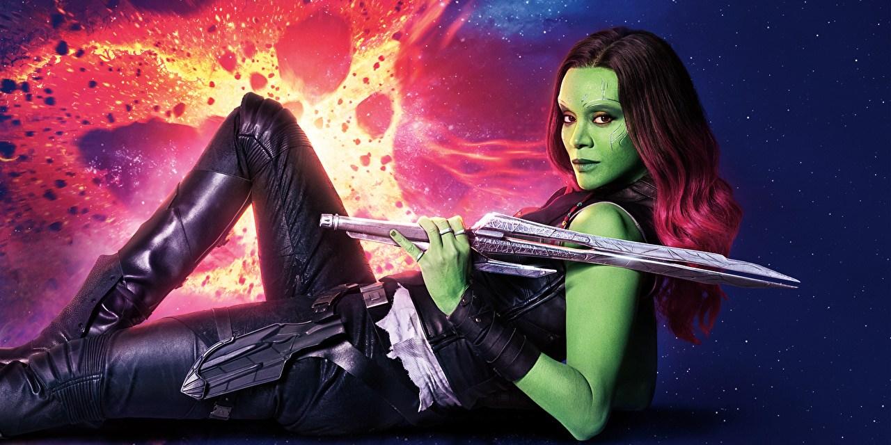 Title of Avengers 4 Revealed?