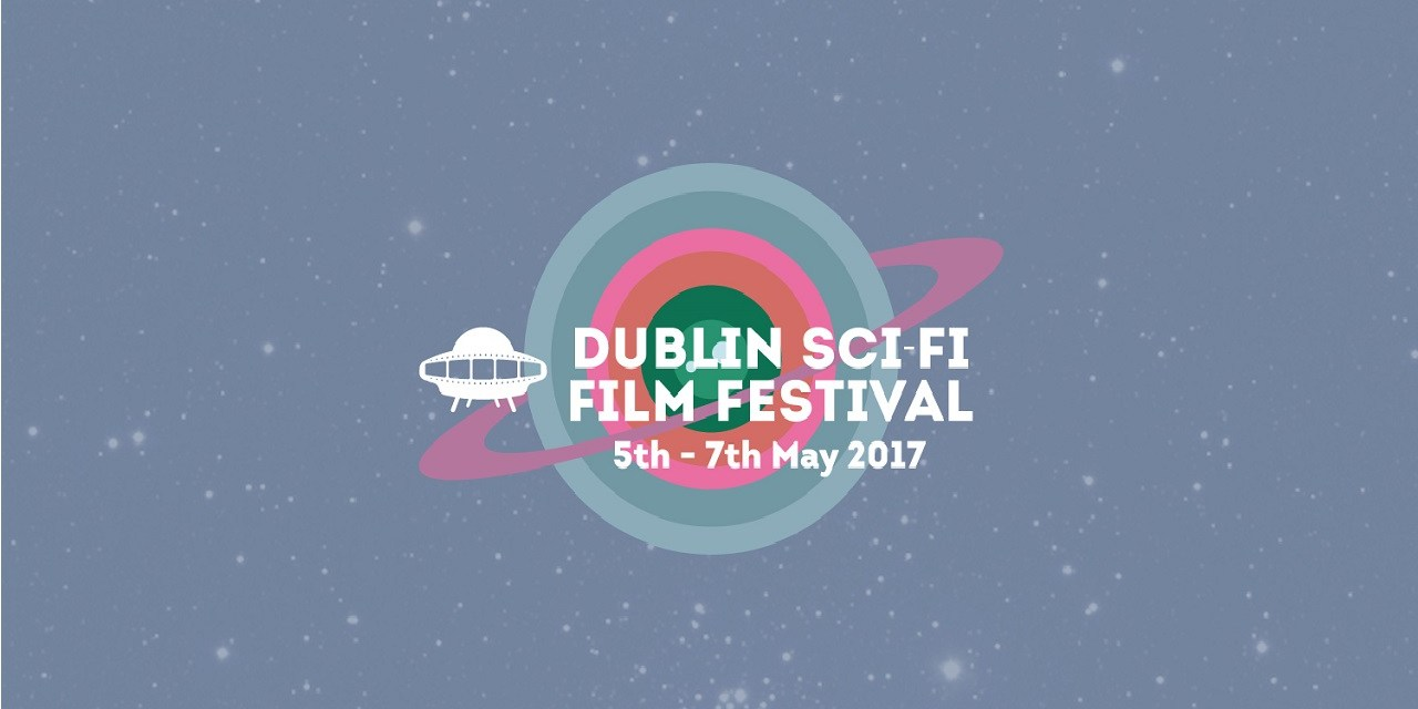 There's a Sci-Fi Film Festival Coming to Dublin this May
