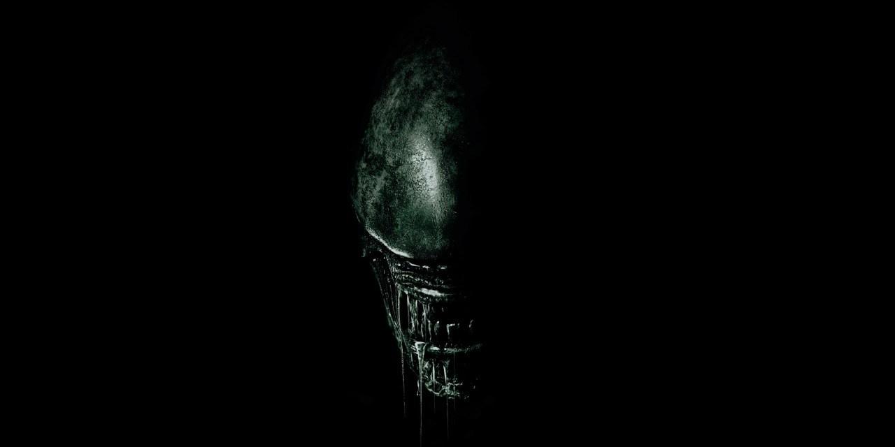 Review – Alien: Covenant