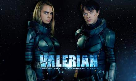 Behold the Final Valerian Extended Trailer