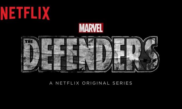 Full Defenders Trailer Reveals Resurrection of Major Character