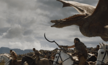 Game of Thrones' 8th Season May be Longer than Expected