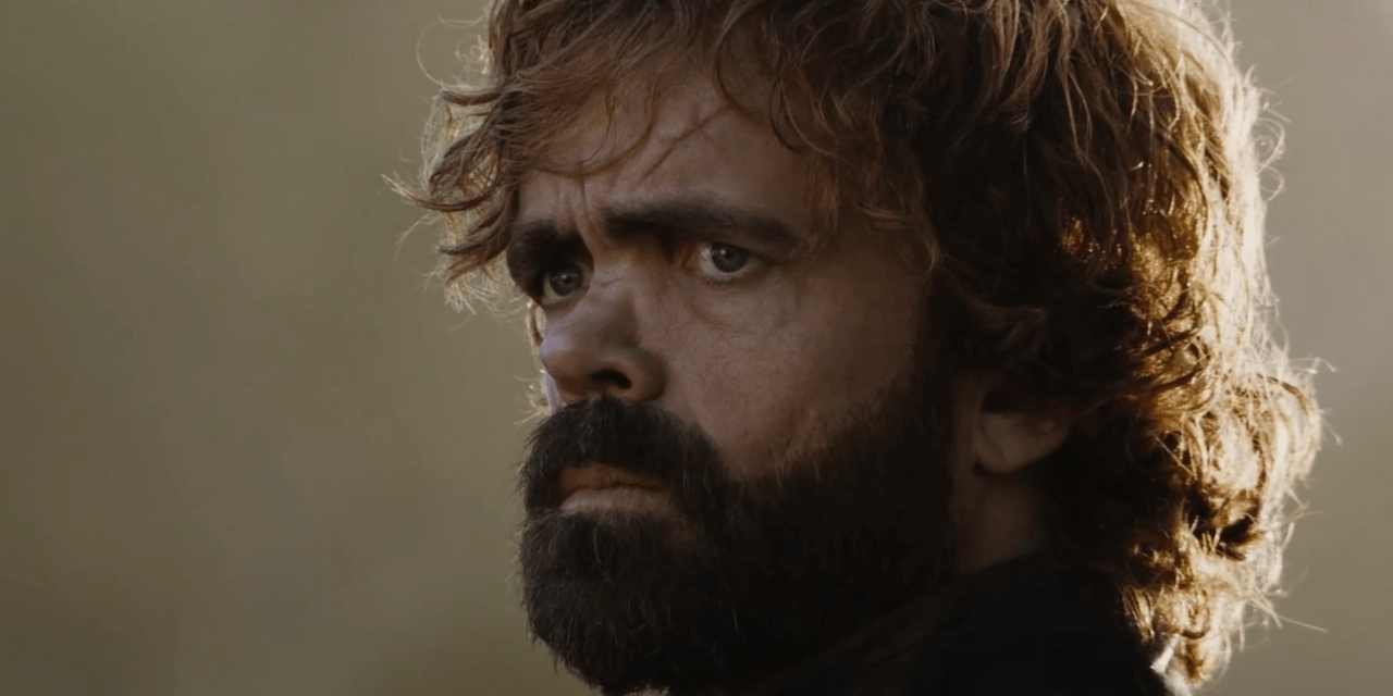 Review: Game of Thrones S7E5 – Eastwatch