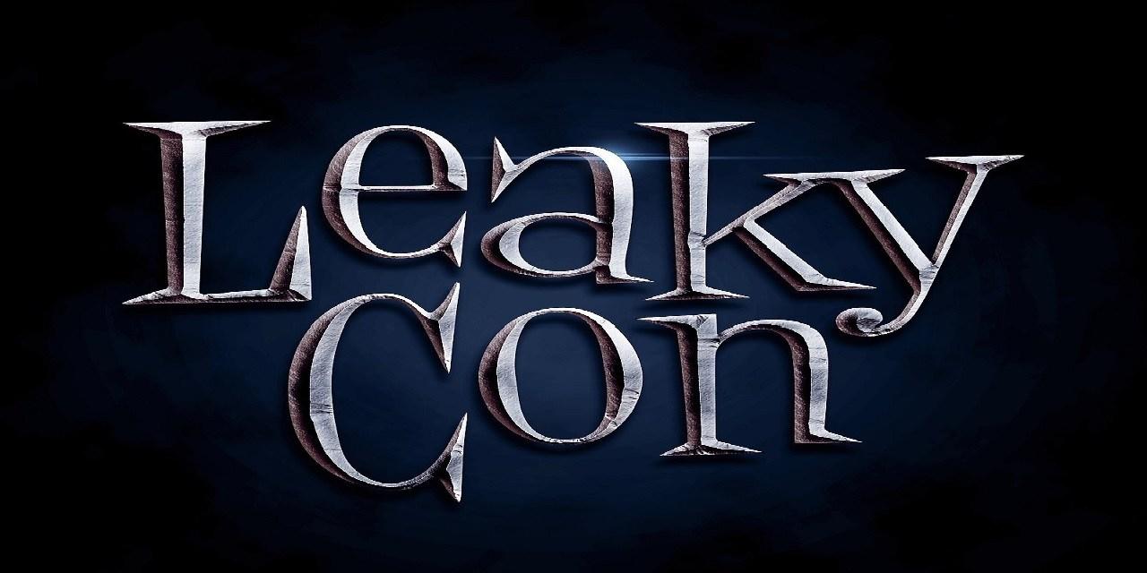 Geek Ireland Meets – Melissa Anelli, CEO of LeakyCon