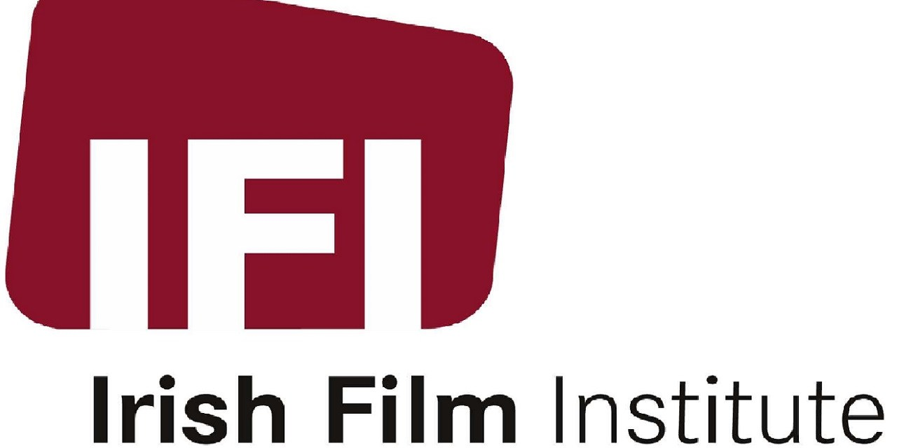 IFI Horrorthon Returns the End of October
