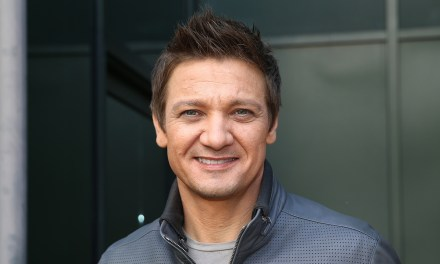 Top 5 Renner Rundown