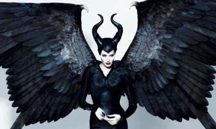 Angelina Jolie Poised for Maleficent 2 Return