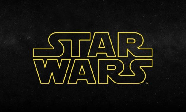 Director Finally Confirmed for Star Wars Episode IX
