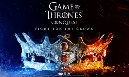 Game of Thrones: Conquest Launch Date Announced