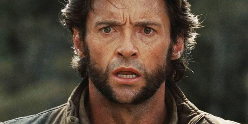 Wie wordt de nieuwe Wolverine?