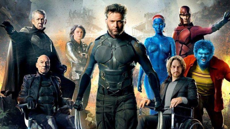 Wat betekent de Fox/Disney deal voor Marvel?