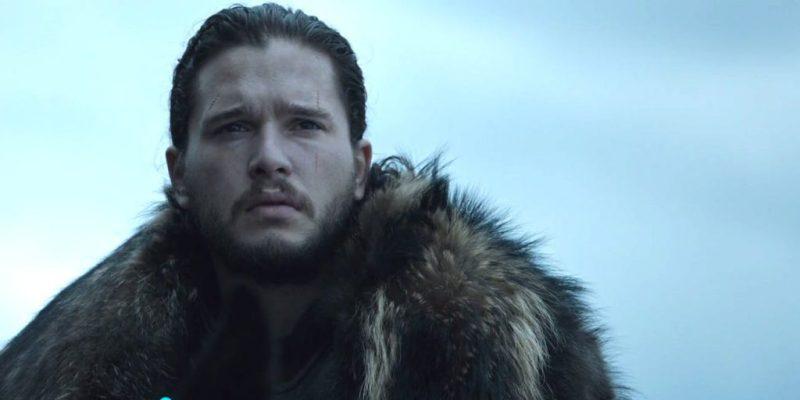 Koningsdag: de 10 beste en slechtste koningen in pop culture