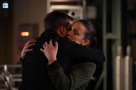 agents of shield 5x18 (11)