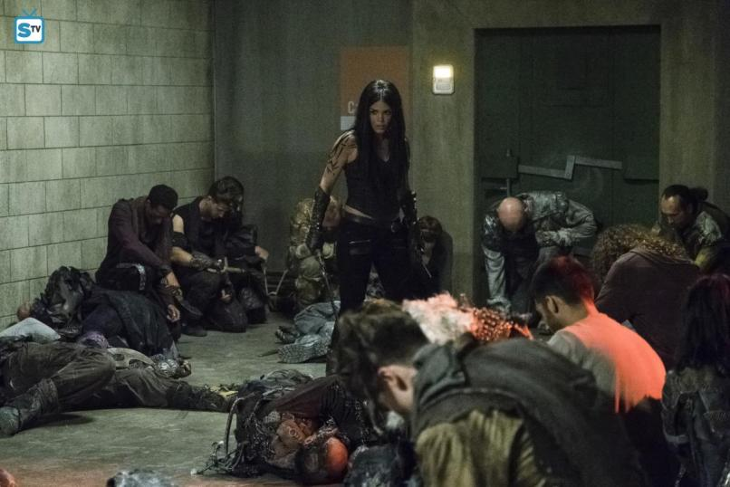 The100_5x02_3