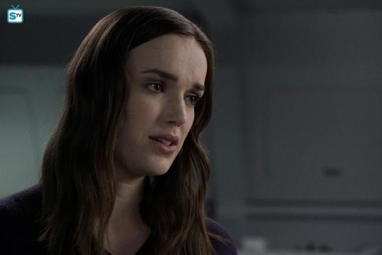 agents of shield 5x22 (5)