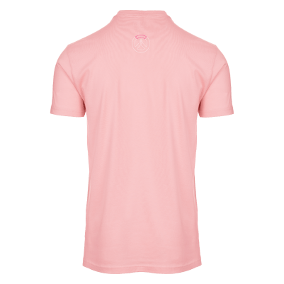 ow pink mercy shirt 2