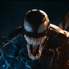 Venom Synopsis & Photos Released
