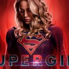 "Supergirl 4×19 ""American Dreamer"" Synopsis"