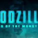 Watch: Godzilla: King of the Monsters Trailer