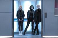 TheGifted_2x15_12