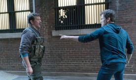 TheGifted_2x15_8