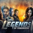 """Legends of Tomorrow 4×13 """"Egg MacGuffin"""" Synopsis"""