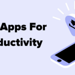 Best Android Productivity Apps