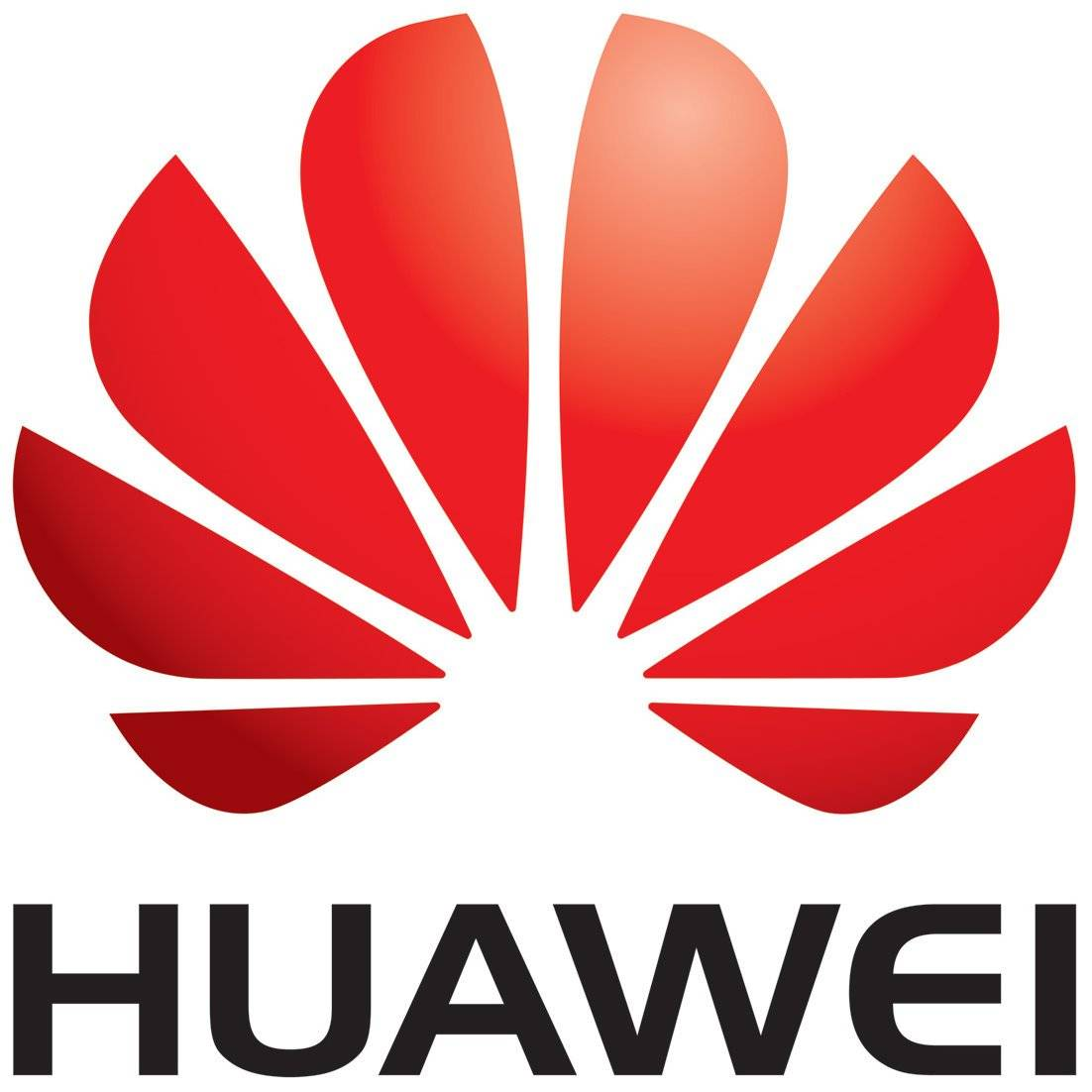 huawei - photo #2