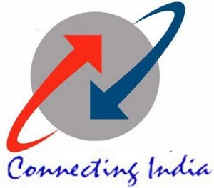 Free SIM, Full Talk Time Offer and 10% Free Extra Data on Occasion of BSNL Formation Day