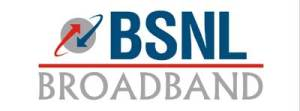 Latest BSNL Unlimited Broadband Combo Plans 2014